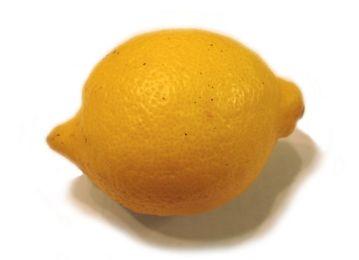 512px-Lemon_with_white_background